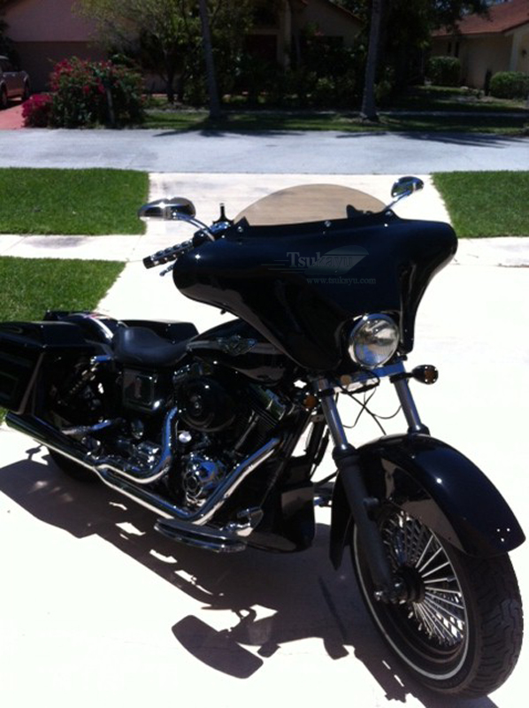 Most Design Ideas Softail Hard Bag Brackets Pictures, And