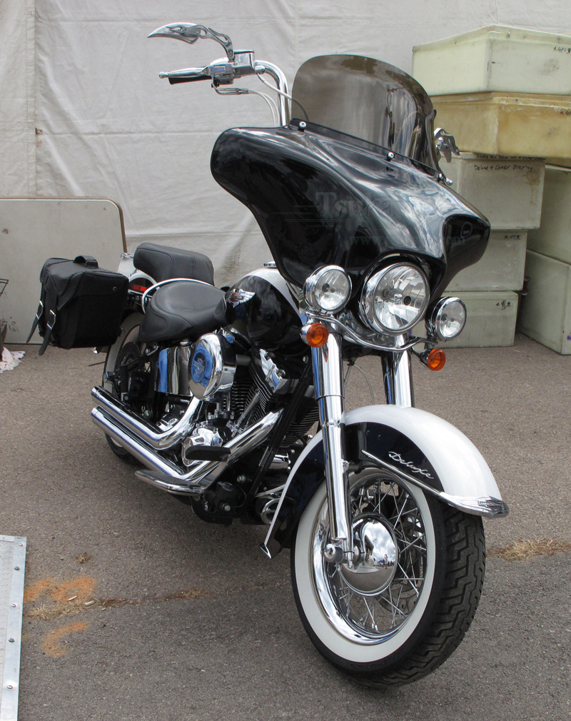 fairing for vstar with Detachable6x9fairing Softaildeluxe2 Sturgis2013 on Watch likewise Trcruisesad 11 besides DetachableFairing RoadKing sturgis08 also 261779798070 likewise Motorcycle For Sale 48 298018.