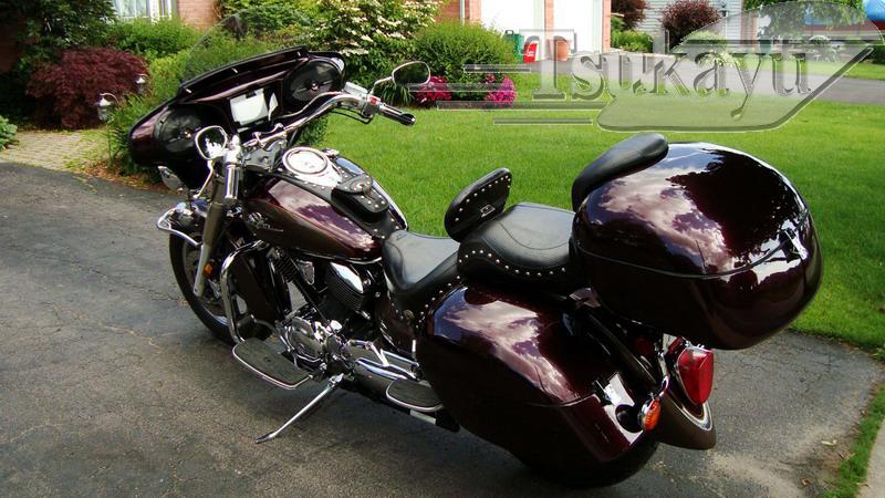 v star 1100 hard saddlebags with Gps 20fairing Vstar1100 on Tm 1100 Classic besides Yamaha V Star 1100 Classic Large Ultimate Shape Motorcycle Saddlebags 6860 Prd1 likewise 251732021849 likewise 231402373453 besides Wichita Kansas Vehicles For Sale Trade 2000 Yamaha V Star 1100 Classic.
