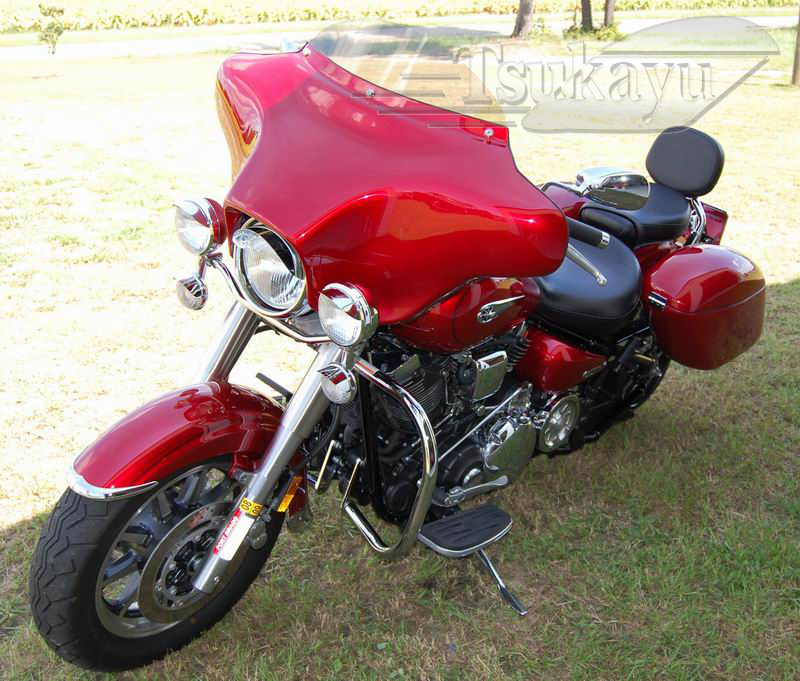 Buying Classic Motorcycles moreover 1 V7 Bobber additionally Yamahard50 1979 2 further File West Midlands Police   An archived photo of a police motorbike from the 1970s also Rd 500 Lc. on classic yamaha motorcycles