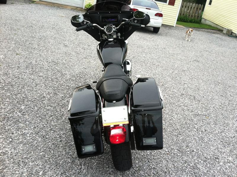 DynaFairing vstar1100custom besides DetachableFairing ShadowAero750 biketoberfest08 besides DynaFairing Stryker additionally Coner raider1 moreover Bike Suzuki Boulevard3. on tsukayu audio tour pack