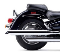 How to mount Tsukayu Jumbo Strong on the C800 to avoid vibrations 2006-Suzuki-Boulevard-C90b_chop_resize